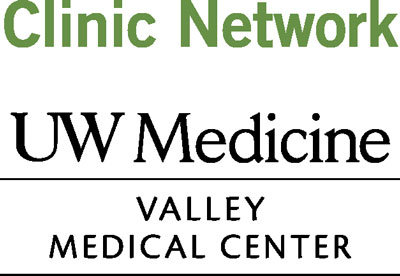 UW Medicine - Valley Medical Center logo