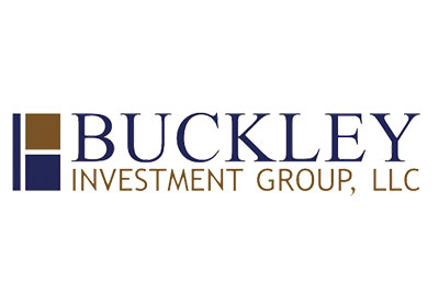Buckley Investments logo