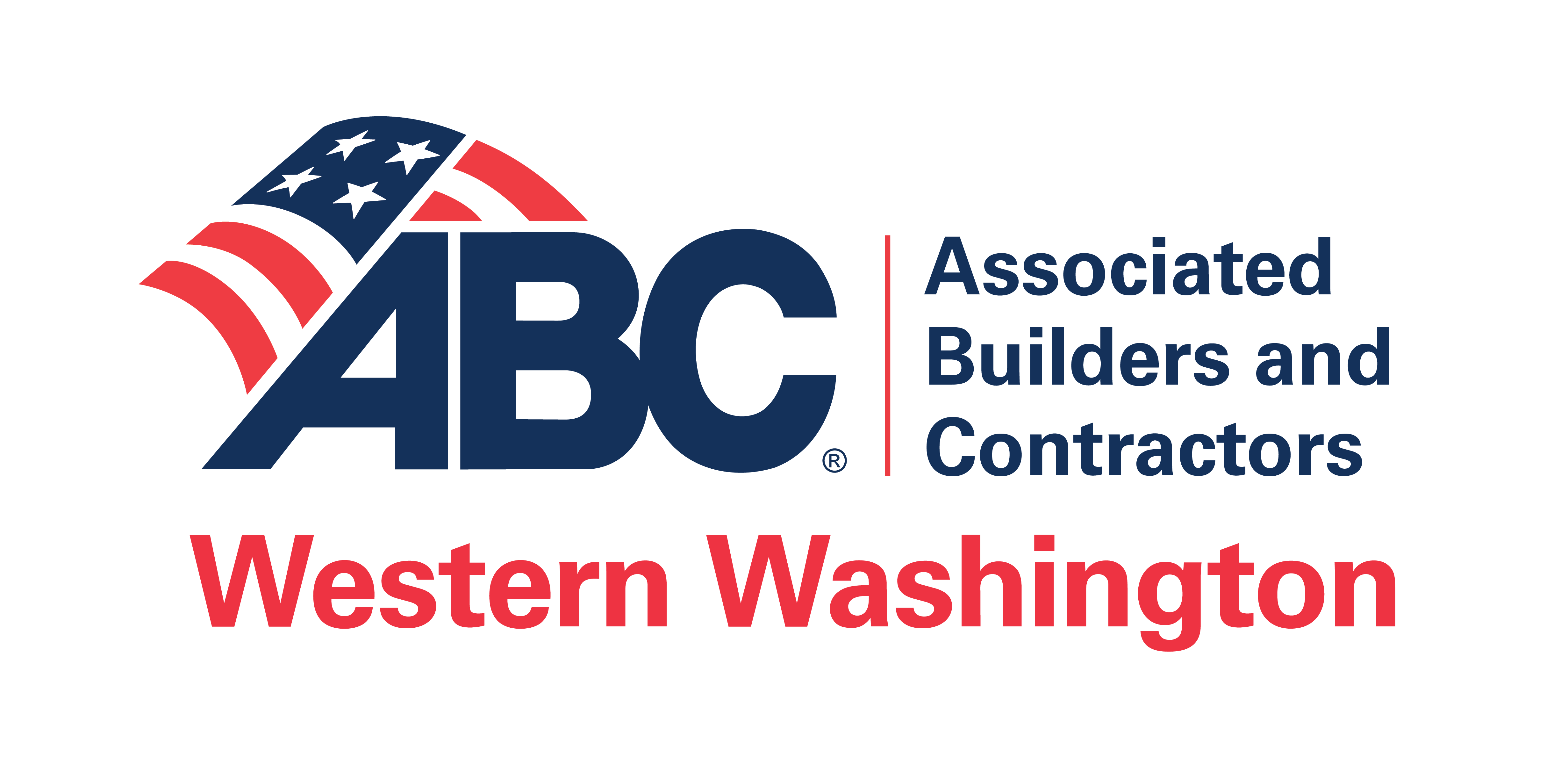 Associated Builders and Contractors Western Washington